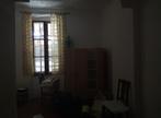 Vente Appartement 1 pièce 24m² MARSEILLE - Photo 2