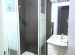 Renting Apartment 2 rooms 34m² Marseille 02 (13002) - Photo 5