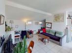 Sale Apartment 4 rooms 66m² Marseille - Photo 5