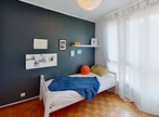 Vente Appartement 3 pièces 76m² MARSEILLE - Photo 3