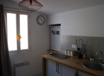 Sale Apartment 3 rooms 82m² MARSEILLE - Photo 8