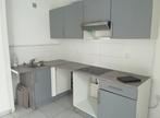 Location Appartement 3 pièces 45m² Marseille 02 (13002) - Photo 3