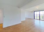 Location Appartement 4 pièces 120m² Marseille 08 (13008) - Photo 5
