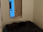Vente Appartement 1 pièce 35m² MARSEILLE - Photo 2
