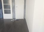 Renting Apartment 2 rooms 71m² Marseille 02 (13002) - Photo 7