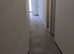 Renting Office 100m² Marseille 04 (13004) - Photo 8