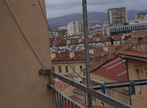 Location Appartement 1 pièce 38m² Marseille 02 (13002) - Photo 6