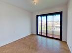 Location Appartement 4 pièces 120m² Marseille 08 (13008) - Photo 7