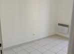 Renting Apartment 2 rooms 48m² Marseille 05 (13005) - Photo 6