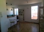 Renting Apartment 2 rooms 40m² Marseille 02 (13002) - Photo 2