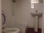Renting Apartment 4 rooms 80m² Marseille 01 (13001) - Photo 10