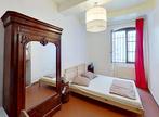 Vente Appartement 2 pièces 50m² MARSEILLE - Photo 3