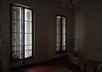 Sale Apartment 2 rooms 40m² MARSEILLE - Photo 1