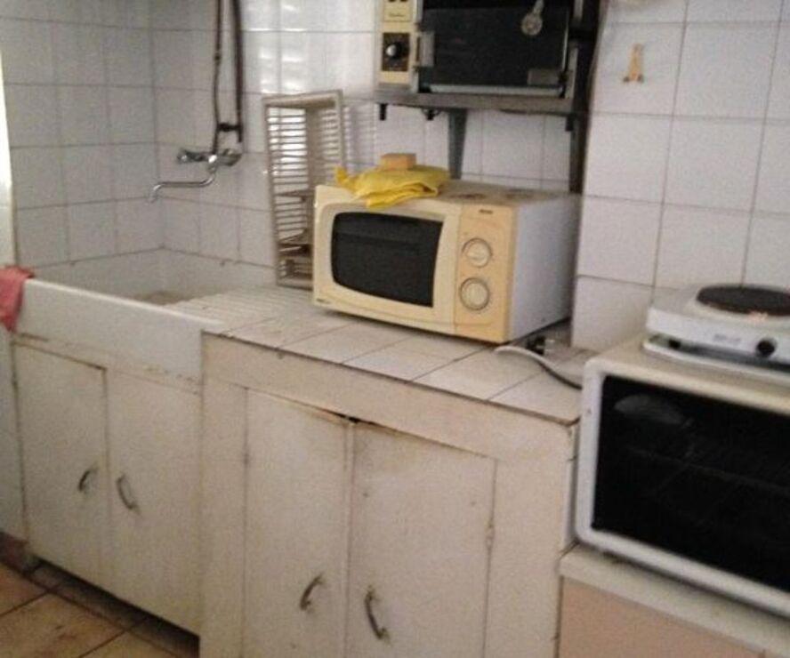Vente Appartement 2 pièces 30m² MARSEILLE - photo