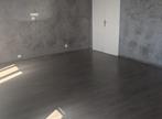 Renting Apartment 2 rooms 71m² Marseille 02 (13002) - Photo 3