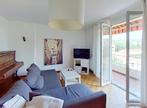 Vente Appartement 3 pièces 76m² MARSEILLE - Photo 1