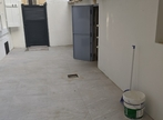 Renting Office 100m² Marseille 04 (13004) - Photo 6