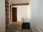 Sale Apartment 2 rooms 62m² MARSEILLE - Photo 4