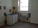 Vente Appartement 3 pièces 35m² MARSEILLE - Photo 2