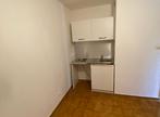 Renting Apartment 1 room 20m² Sanary-sur-Mer (83110) - Photo 2