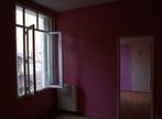Sale Apartment 3 rooms 75m² MARSEILLE - Photo 3