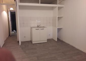 Location Appartement 1 pièce 21m² Aix-en-Provence (13090) - photo 2