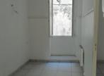 Location Appartement 3 pièces 45m² Marseille 02 (13002) - Photo 5