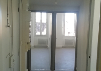Vente Appartement 3 pièces 65m² MARSEILLE - Photo 1
