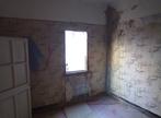 Vente Appartement 1 pièce 17m² MARSEILLE - Photo 4