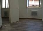 Vente Appartement 3 pièces 35m² MARSEILLE - Photo 1
