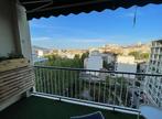 Location Appartement 4 pièces 120m² Marseille 08 (13008) - Photo 4