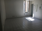 Location Appartement 2 pièces 40m² Marseille 02 (13002) - Photo 8