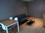 Renting Apartment 2 rooms 34m² Marseille 02 (13002) - Photo 2