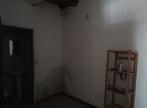 Sale Apartment 1 room 35m² MARSEILLE - Photo 4