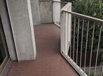 Vente Appartement 2 pièces 49m² MARSEILLE - Photo 1