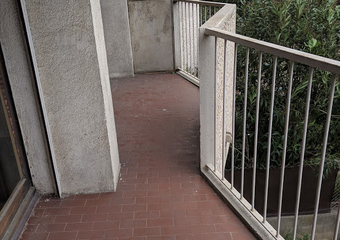Sale Apartment 2 rooms 49m² MARSEILLE - Photo 1