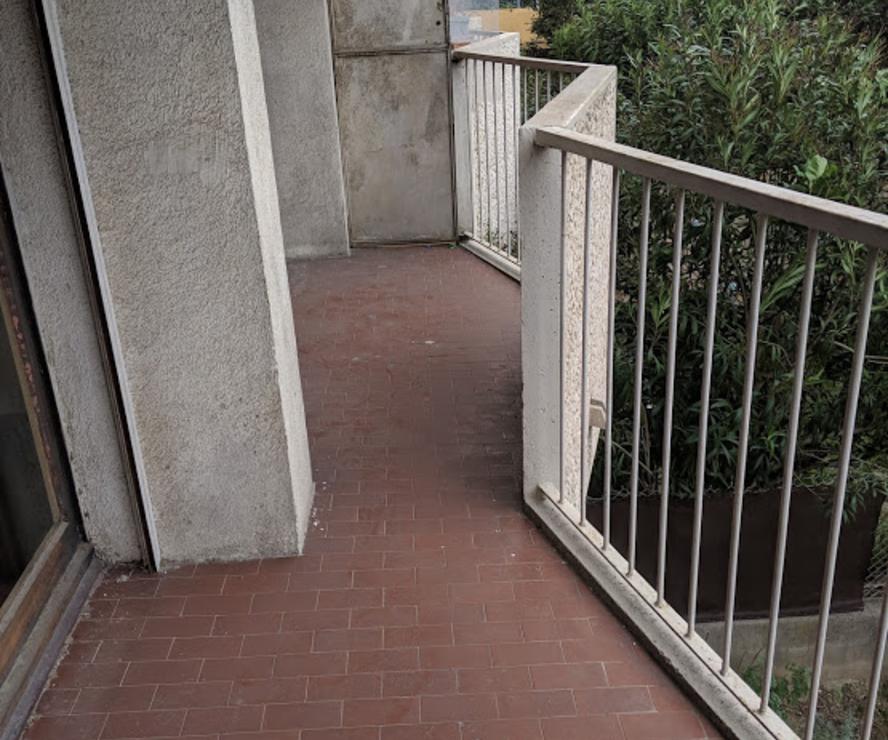 Vente Appartement 2 pièces 49m² MARSEILLE - photo