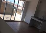 Sale Apartment 3 rooms 49m² MARSEILLE - Photo 7