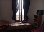 Location Appartement 2 pièces 42m² Marseille 02 (13002) - Photo 8