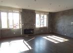 Renting Apartment 2 rooms 71m² Marseille 02 (13002) - Photo 2
