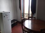 Renting Apartment 2 rooms 42m² Marseille 02 (13002) - Photo 7