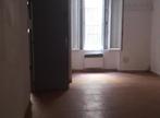 Location Appartement 2 pièces 35m² Marseille 02 (13002) - Photo 2
