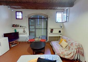 Vente Appartement 2 pièces 50m² MARSEILLE - Photo 1