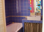 Sale Apartment 2 rooms 37m² MARSEILLE - Photo 9