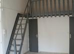 Location Appartement 1 pièce 38m² Marseille 02 (13002) - Photo 5