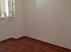 Sale Apartment 3 rooms 34m² MARSEILLE - Photo 5