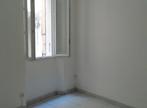 Location Appartement 3 pièces 45m² Marseille 02 (13002) - Photo 4