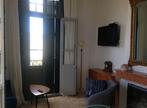 Location Appartement 3 pièces 75m² Marseille 08 (13008) - Photo 2