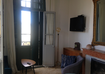 Location Appartement 3 pièces 75m² Marseille 08 (13008) - photo 2