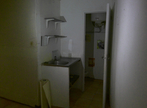 Renting Office 32m² Marseille 02 (13002) - Photo 3